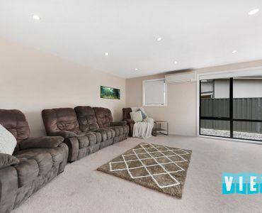 property image 126374