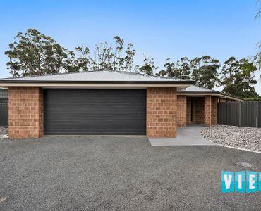 property image 126371