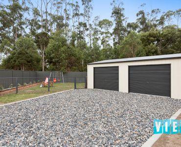 property image 126381