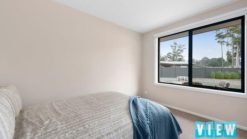 property image 126377