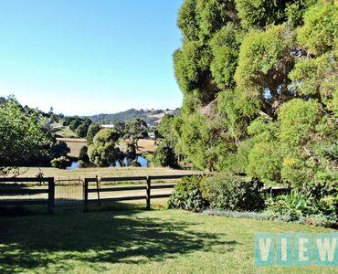 property image 126412