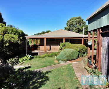 property image 126429