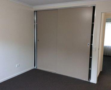 property image 143467