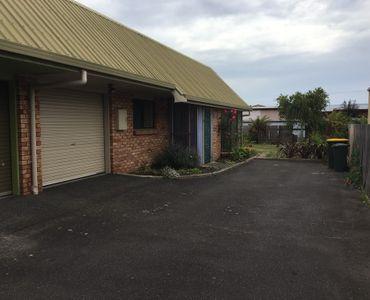 property image 126455