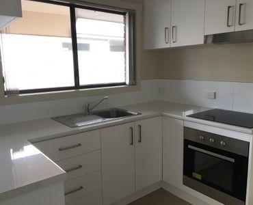 property image 126456