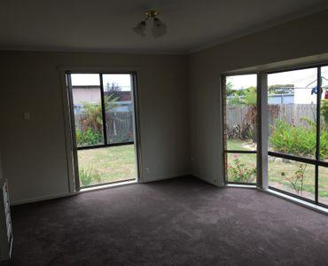 property image 126457