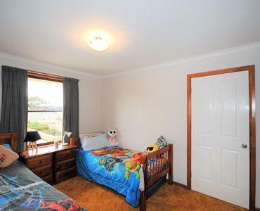 property image 126476