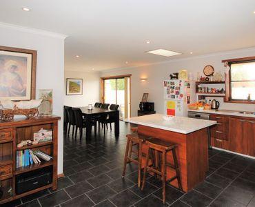property image 126472