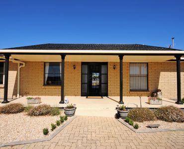 property image 126468