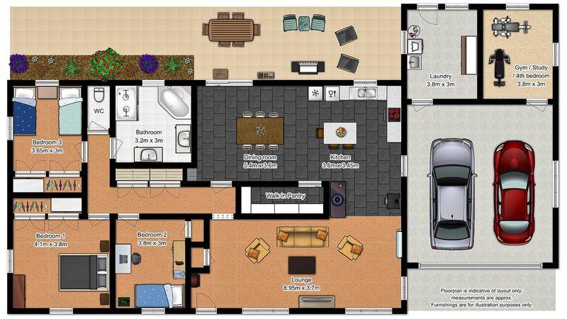 property image 126482