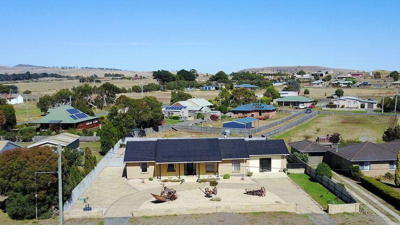 property image 126479