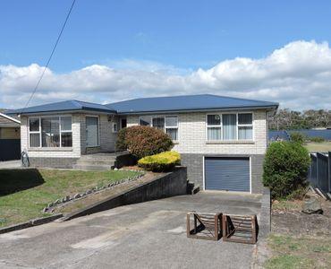 property image 126483