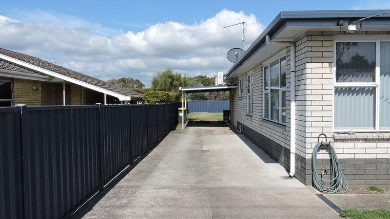 property image 126493