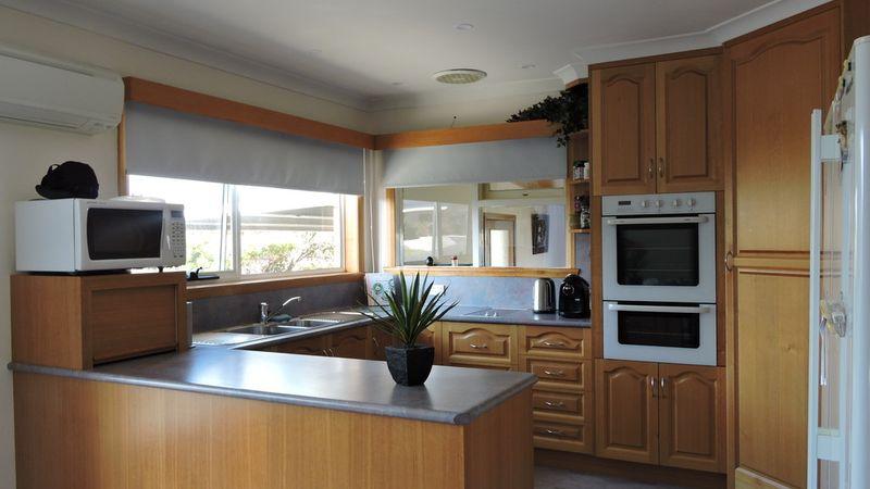 property image 126484