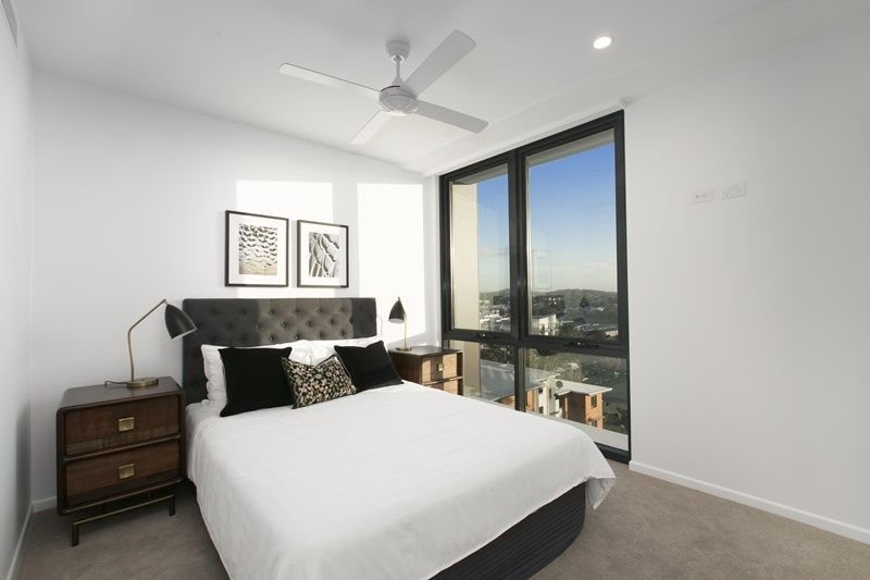Affordable Luxury Living!