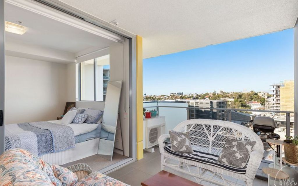 Perfect investment opportunity close to CBD