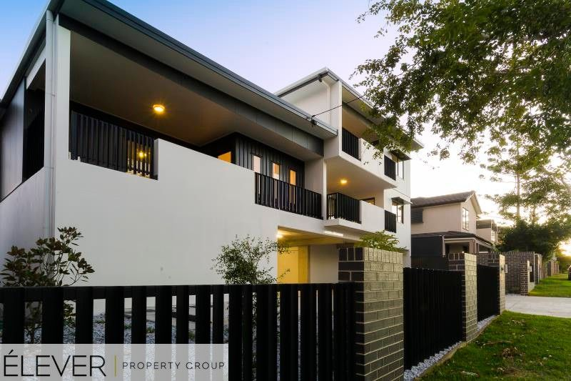 Perfect Location in Nundah