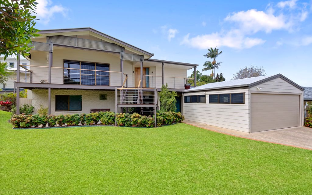 Under Contract – More Buderim Property Needed………..