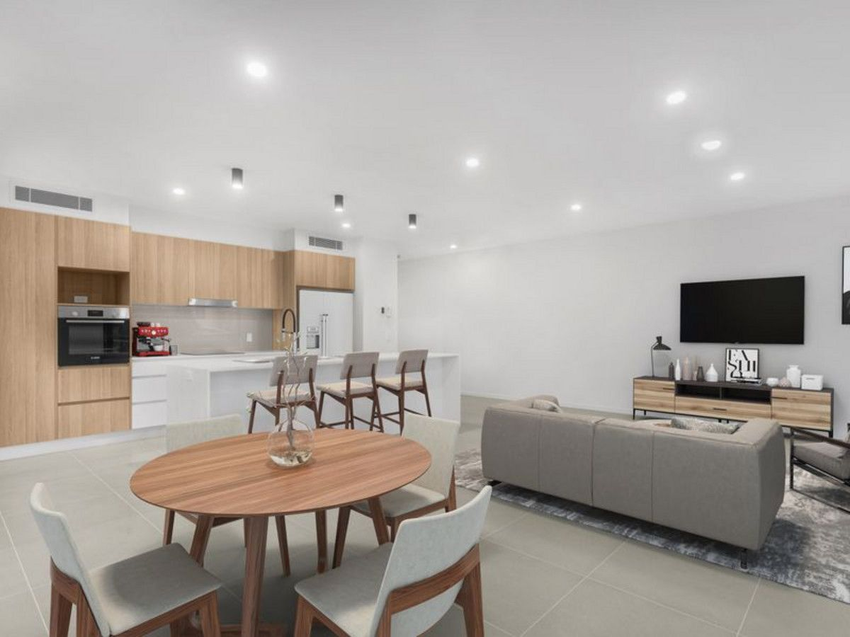 SKYVIEW NUNDAH – BRAND NEW 3 BEDROOM APARTMENT WITH PANORAMIC CITY VIEWS – SIZES RANGE FROM 133sqm TO 202sqm