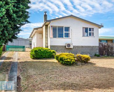 property image 126747