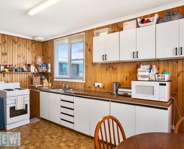 property image 126751