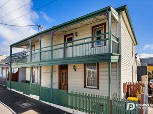 20450Open Homes – Rent