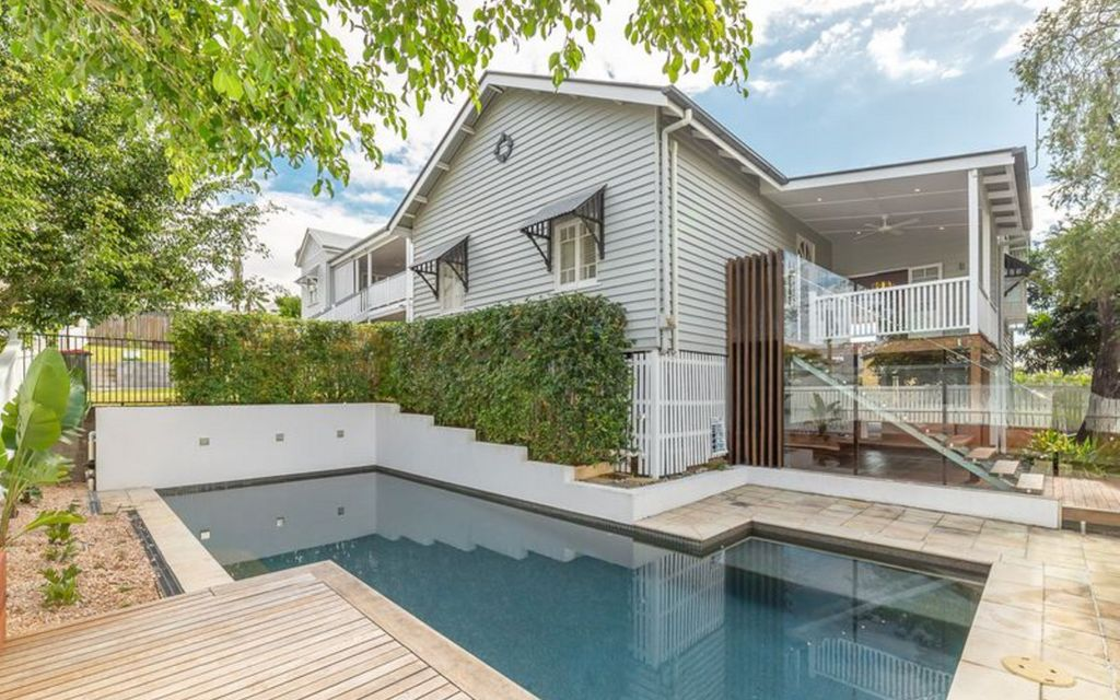 Executive Family Home in Unbeatable Location