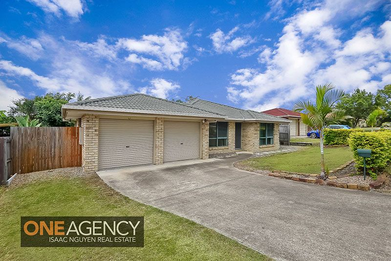 ***ONE MORE SOLD BY ISAAC NGUYEN***
