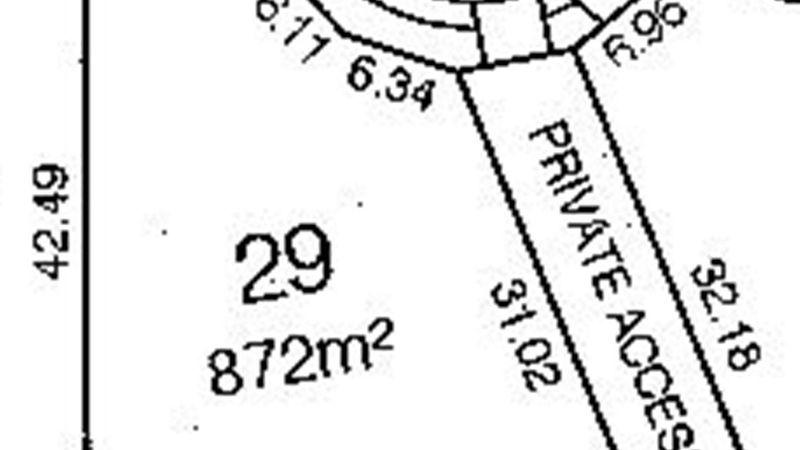 property image 1280077