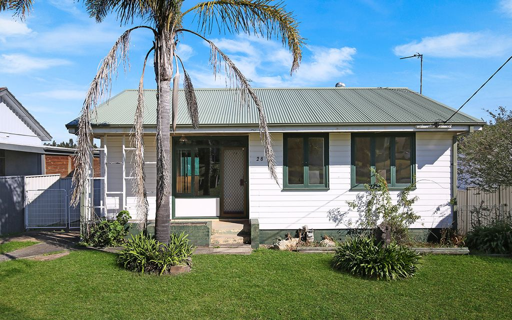 Auction On Site Saturday 5th September 2020 11.00am