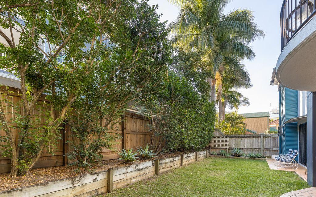 property image 1281147