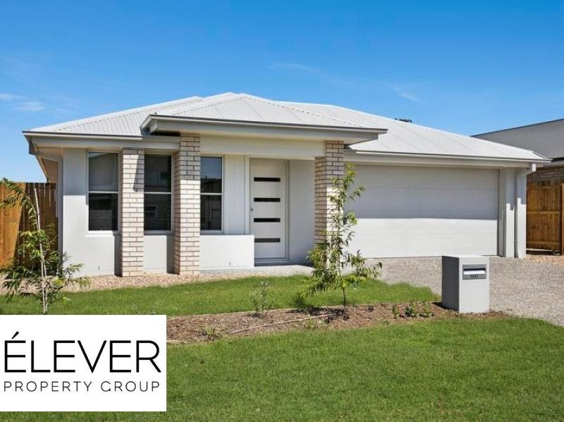 Four Bedroom Home with Media Room in Leichhardt!