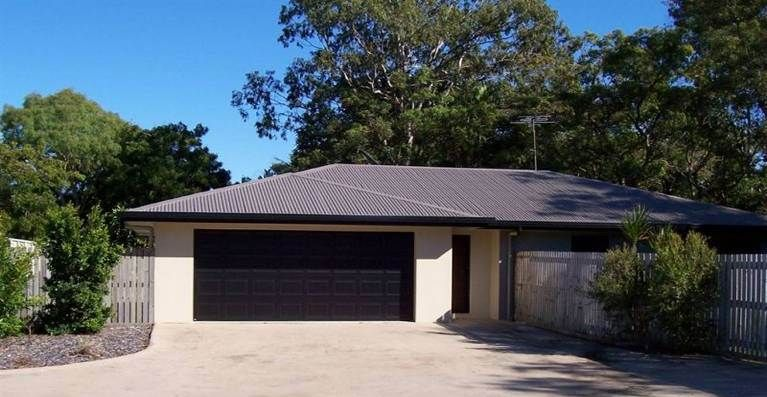 Stand Alone Townhouse – Sale wanted by SUNDAY – All serious offers considered.