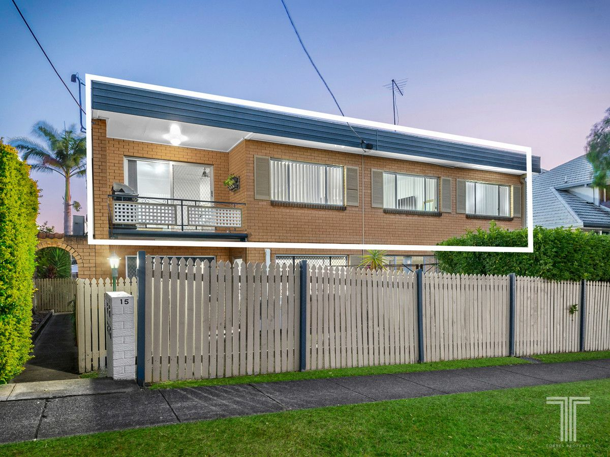 Modern Unit in Lifestyle Pocket – Walk to Shops, Cinemas and Schools