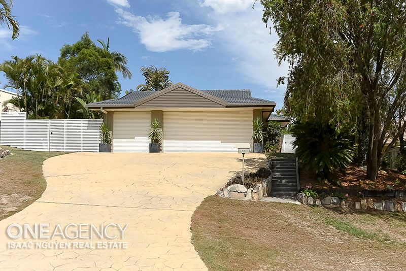*** ONE MORE SOLD BY ISAAC NGUYEN & JESS COX ***