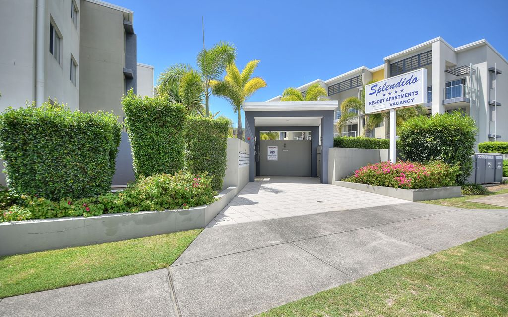 Amazing Beachside Investment Opportunity