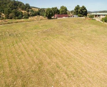 property image 1286073