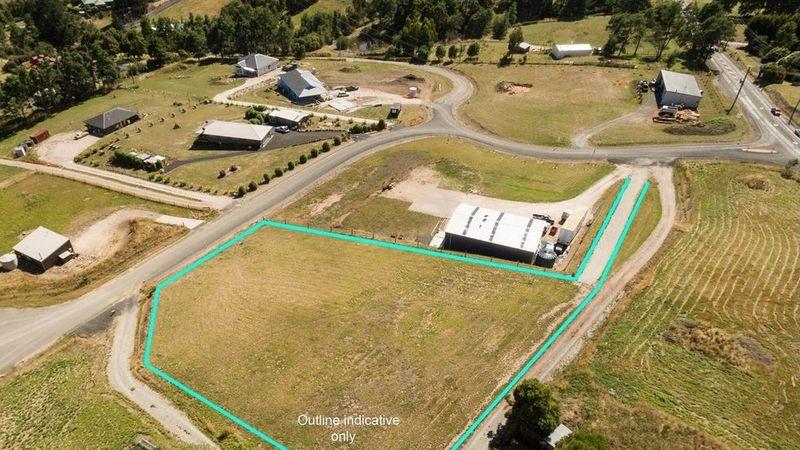 property image 1286072