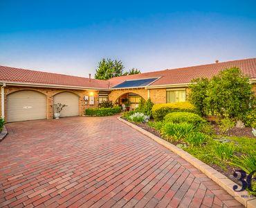property image 128079