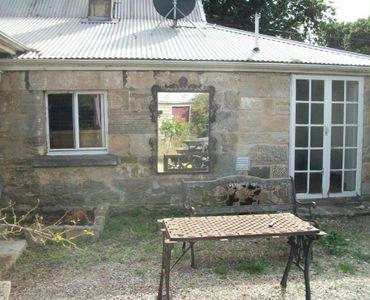 property image 128352
