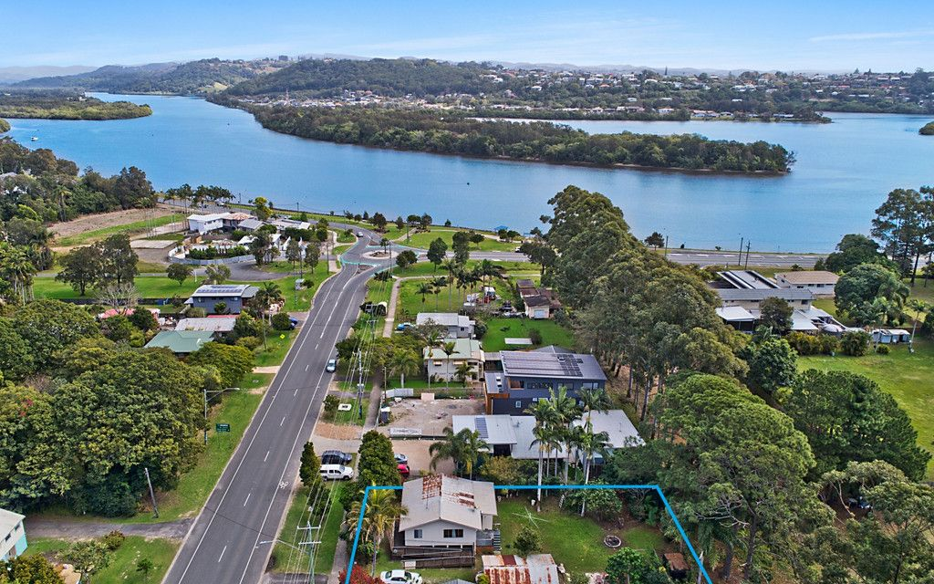 AUCTION THIS SATURDAY -920M2 BLOCK- DEVELOPMENT – COMMERCIAL OPPORTUNITY