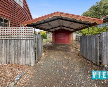 property image 128487