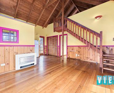 property image 128481