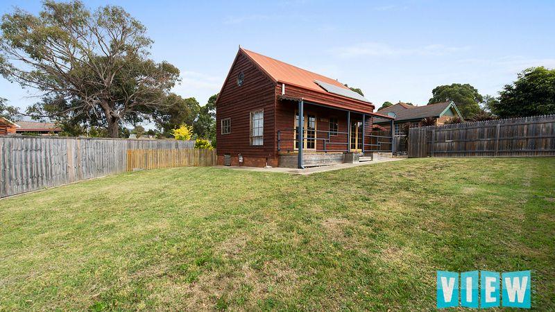 property image 128476