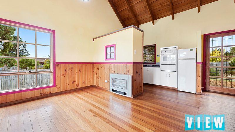 property image 128478