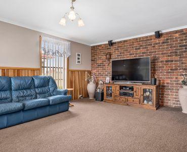 property image 128492