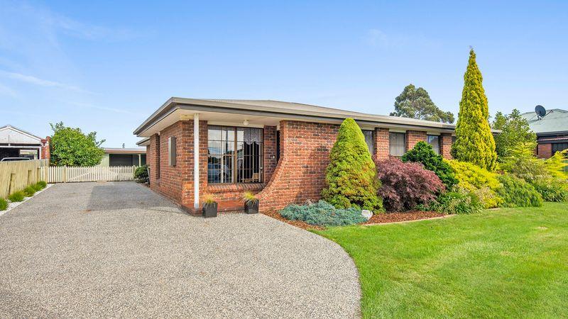property image 128489