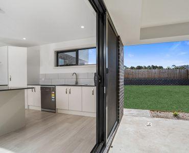 property image 128502