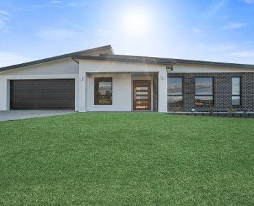 property image 128500