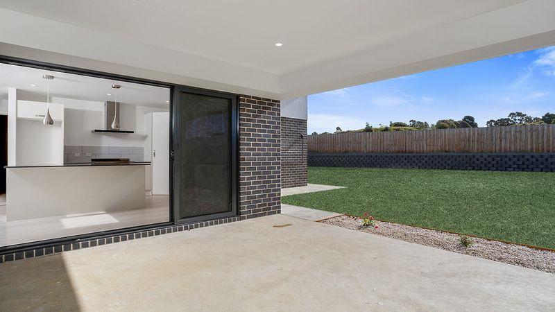 property image 128512